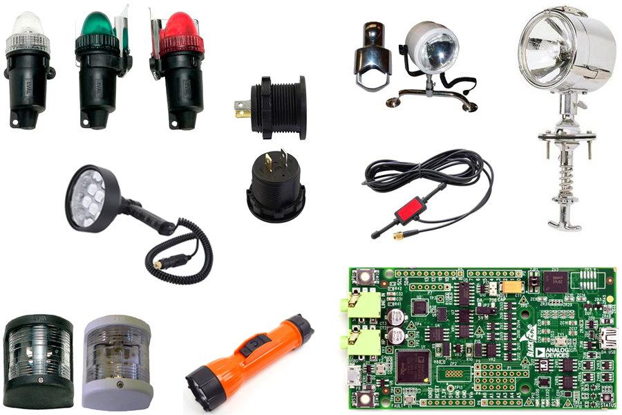 echipamente-electrice
