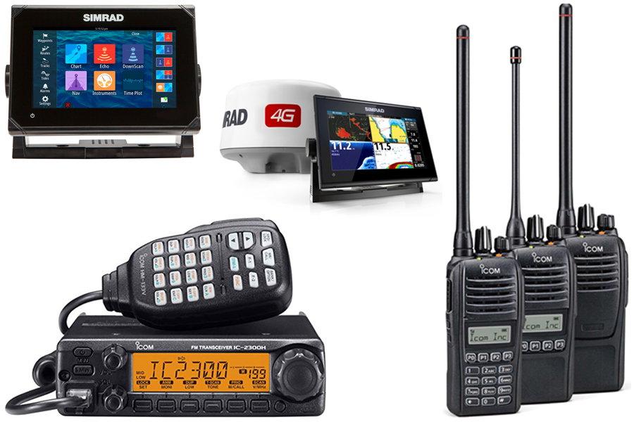 echipamente-navigatie-comunicatii